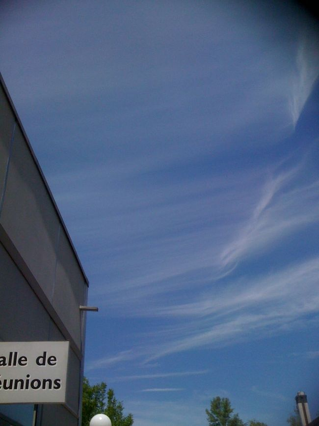 chemtrails 02